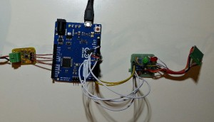 arduino-thermocouple-bluetooth