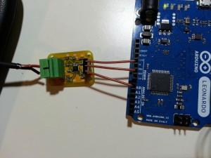 arduino-thermocouple