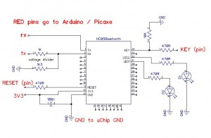hc05-arduino-breakout