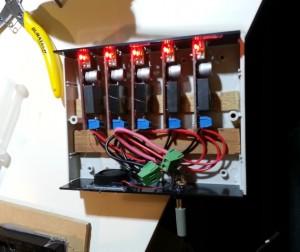 usb-charge-hub-lights